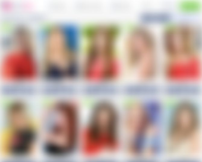 GDN Profiles